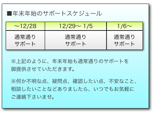 201112support.png