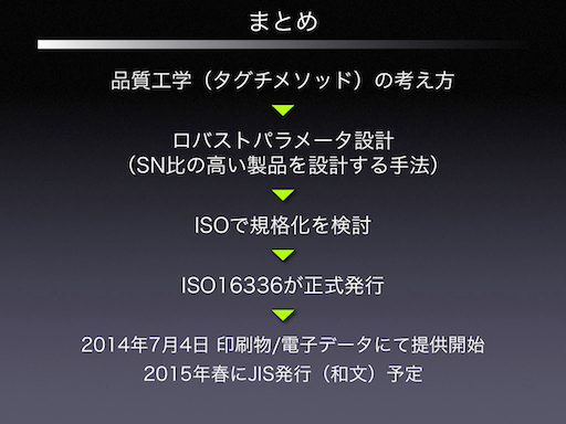 ISO16336.008.png