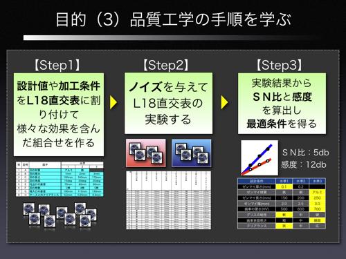 QE_blog_gyoumu_009.png